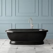 2110 best bathroom shower images on pinterest bathroom bathroom 71