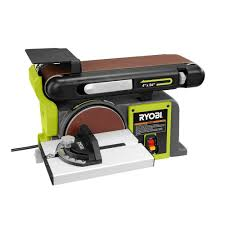 Wood Floor Sander Rental Home Depot by Bench Sanders Power Tools The Home Depot