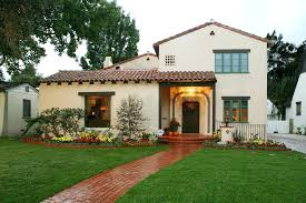 spanish revival homes small spanish style homes small style homes photos of small