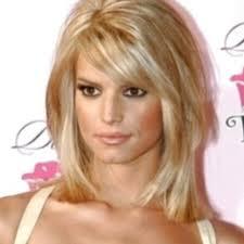 hairstyles with bangs medium length hair pictures of medium length hairstyle with bangs layered shoulder