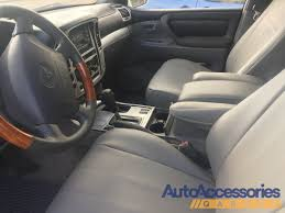 nissan altima 2015 leather seat covers caltrend i can u0027t believe it u0027s not leather seat covers cal trend