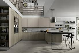 kitchen island with table combination kitchen islands kitchen island with table extension high top