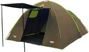 tente 4 places 2 chambres tente 4 personnes 2 chambres 2 tentes familiales tentes de