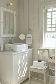 baby nursery lovable tuscan style bathrooms grimsby reviews baby nursery drop dead gorgeous ideas about cottage style bathrooms decor bathroom and restroom