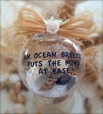 503 best nautical decorations and decorations images on