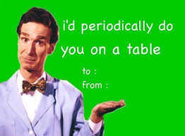 Bill Nye Memes - dating fails bill nye dating fails wins funny memes