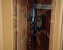 bead door curtains curtains wall decor