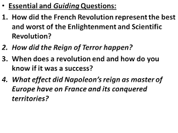 Friday  Jan         Quiet Question  Type Two Prompt   Ms