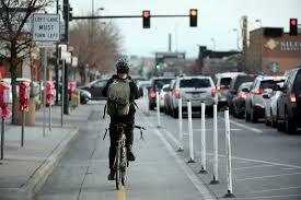 share the damn road cycling jersey bicycling pinterest road colorado bike tax republican lawmaker floats the idea