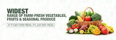 fresh fruit online fruits vegetables fresh fruits vegetables online market at