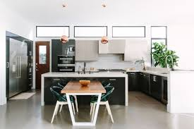 what is the best kitchen lighting 40 best kitchen lighting ideas modern light fixtures for