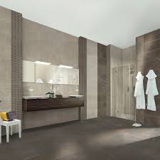 fuãÿboden badezimmer wohnzimmerz fußboden badezimmer with badezimmer ohne fliesen mal