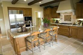 tuscan kitchen islands tuscan kitchen islands biceptendontear