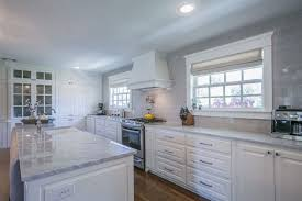 this beautiful home featured on u0027fixer upper u0027 is now up for sale