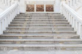 marble stairs marble stairs thailand stock photo picture and royalty free image