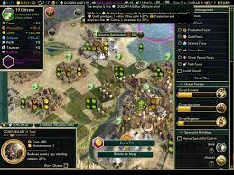 democracy 3 strategy guide steam community guide zigzagzigal u0027s guide to morocco bnw