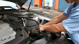 how auto mechanics can rip you off and how to avoid being taken