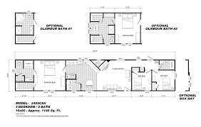 How To Read A House Plan Component Motor Control Ladder Diagram Basics Patent Us4576552 Air