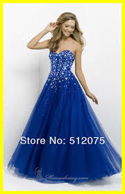 prom dress boutiques in charlotte best dressed