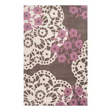 58 best rug images on pinterest rugs butterflies and area rugs