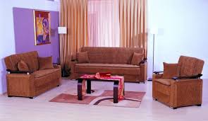 Comfort Chairs Living Room by Comfort Furniture