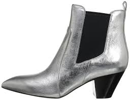 boots glasses uk marc womens chelsea boot s shoes boots marc by
