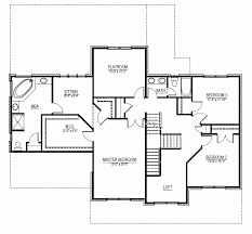 house plans with mother in law apartment house plans with mother in law apartment luxury ranch house plans
