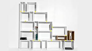 Modular Bookshelves Ikea Cube Storage Shelves The Foremost 5in1 Storage System Is Made Of