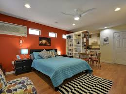 south austin gem cottage walk to downtown vrbo main living area personality and smart design packed into a small and lovely space