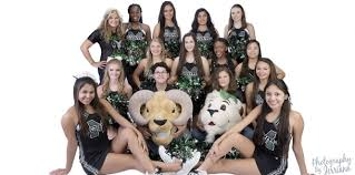 mayde creek high school yearbook mayde creek high school houston tx athletics cheerleading