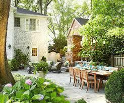 outdoor livingroom outdoor living room