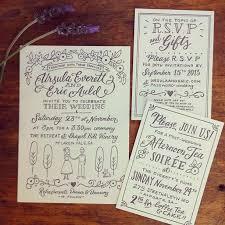 casual wedding ideas casual wedding invitations marialonghi