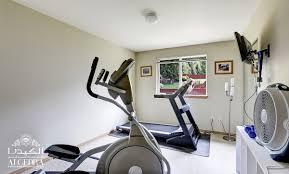 home gym interior design useful ideas for home gym interior design
