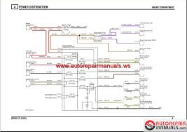 gm repair diagrams toyota engine 2rz fe 3rz fe ewd repair manual