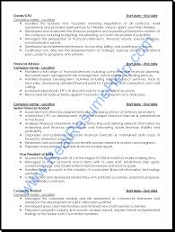 flight attendant sample resume cover letter professional resume example administrative cover letter professional resume examples bookkeeper example resumes cv and sample for job hunterprofessional resume example