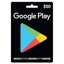 free card for android play 50 gift card for android review http mobile