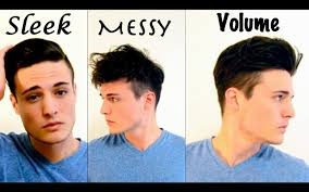 hair cuts 360 view hairstyles for men 360 view hairstyles ideas