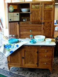 Kitchen Cabinet Accessories Uk Bathroom Lovely Images About Hoosier Cabinet And Supplies