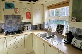 wickes kitchen designer norma budden