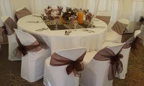 traditional decor traditional wedding mekgabo decor services