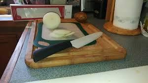 zhuchef ceramic professional chef kitchen knife 8 inch youtube