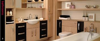 bathroom and kitchen designs kitchens designed and fitted iagitos com