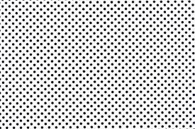 collection of free pretty playful polka dot textures naldz graphics