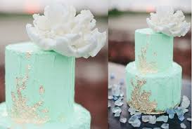 Wedding Cake Designs 2016 The Best 2016 Wedding Cakes That You Need To Know About India U0027s