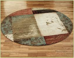 Modern Area Rugs Canada Modern Area Rugs Fabulous Area Rugs For