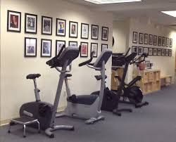 magna physical therapy u0026 sports medicine llc direct access to