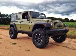 black aev jeep show your black wheels page 398