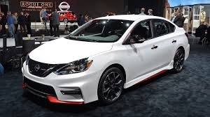 nissan sentra airbag recall nissan sentra prices reviews and new model information autoblog