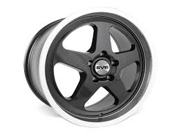 mustang replica wheels mustang saleen sc wheels lmr com