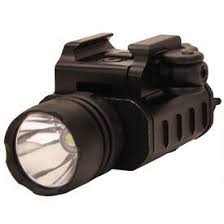 Tlr3 Light Streamlight Tlr 3 Compact Rail Mounted Tactical Light Black 69220